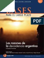 Bases-para-el-Largo-Plazo-Nº1.pdf