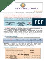2019_02_notifyn_Hostel_Superintendent.pdf