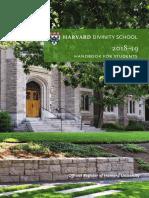 hds_student_handbook_2018-19_web.pdf