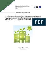 Atti_convegno_CTI_11300_2010.pdf
