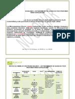 Protocolo Manejo Aguas de Pozo Profundo Para Fertirriego Sep 2014 (3)