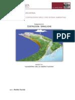 Esercitazioni Costruzioni Idrauliche.pdf
