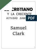 289631050 El Cristiano y La Creciente Actividad Diabolica Libro Reparado
