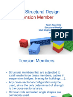 tension member 2019.pdf