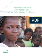 Analyse Situationnelle des Droits.pdf