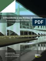 190308_o_presidente_e_seu_nucleo_de_governo.pdf