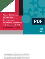 FrenchGenderManual.pdf