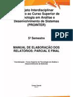 TADS5_PROINTER_V_2015_1.pdf