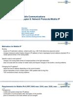 7_mobile ip.pdf