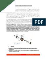 1. Motores Asíncronos y Monofásicos-1