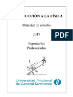 Material if Completo 2019