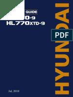 HL770-9 PG Lowres
