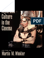 Martin M. Winkler - Classical Myth and Culture in the Cinema (2001).pdf