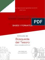 6 Bases Concurso Bdtesoro Pobs Ppubweb Ok v1.0