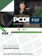 RaciocinioLogico_DouglasLeo_PCDF