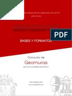 8 BASES CONCURSO GEOMUROS POBS PPUBWEB OK V1.0.pdf