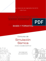 5 BASES CONCURSO SIMULACION POBS PPUBWEB OK V1.0.pdf