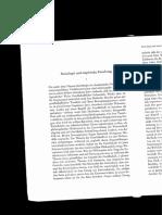 Adorno – Soziologie und empirische Forschung .pdf