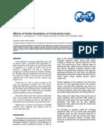 dankwa2012.pdf