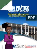 Guia Prático para Futuros Diplomatas - V4.pdf