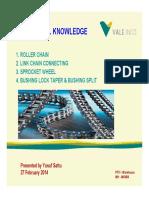 Material Klowledge Chain Roller_4