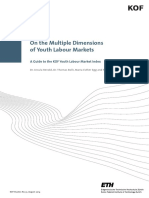 kof youth labour market index.pdf