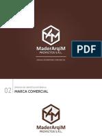 MaderArquinM-ManualCorporativo (476 C)