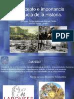 conceptoeimportanciadelusodelahistoria-130331234918-phpapp02.pdf