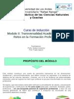 PPT Modulo de Indución+Maestria2016