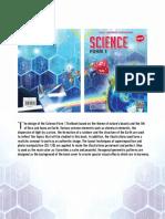 Science Form 1 Textbook.pdf