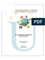 90006_Herramientas_Informaticas.pdf