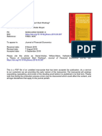 Journal of Financial Economics Volume issue 2019 [doi 10.1016_j.jfineco.2019.03.007] Andrei, Daniel; Mann, William; Moyen, Nathalie -- Why did the q theory of investment start working_.pdf
