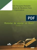 Ebook Historias de Ensino volume 3 final.pdf