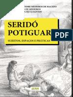 2016 - Seridó Potiguar – Ebook.pdf
