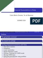 16_Mexico18_Dorantes.pdf