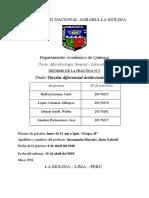 Informe 3 Lab de Micro