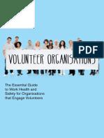Volunteer_Organisations_Guide.pdf