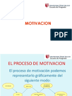 Clase 5° - Motivación.pdf