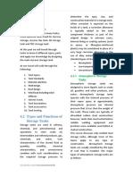 tankdesign how to(1).pdf