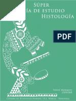super guia de estudio de histologia Actualizada.pdf