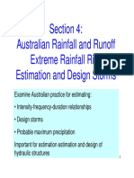 Section4_Precipitation_ARR.pdf