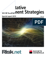 Asia Risk QIS Special Report 2019.pdf