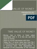 timevalueofmoney-170129141429.pdf