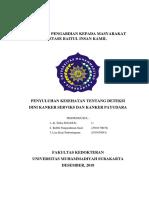 Proposal AUM-1.docx