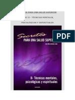 secretos2.pdf