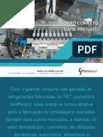 ebook-sopro-de-pet.pdf