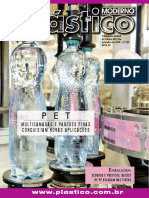 Revista plástico moderno.pdf