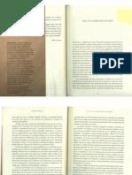intro-Parrini.pdf