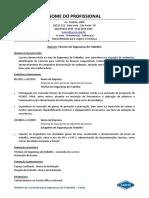 cv-tecnico-seguranca-trabalho.pdf