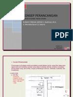 KONSEP PERANCANGAN INTERIOR.pdf